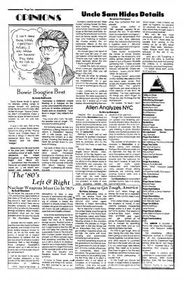 79-jun-11-pg02