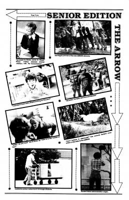 79-jun-11-pg03