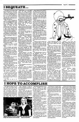 79-jun-11-pg05