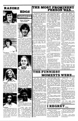 79-jun-11-pg07