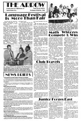 79-mar-14-pg01