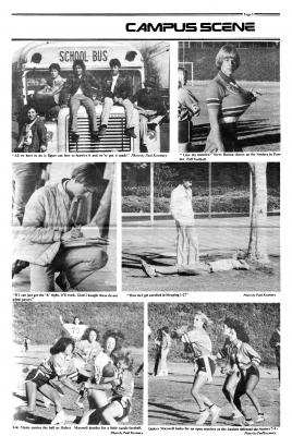 79-dec-21-pg05