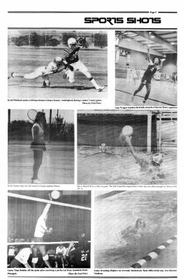 79-oct-19-pg5