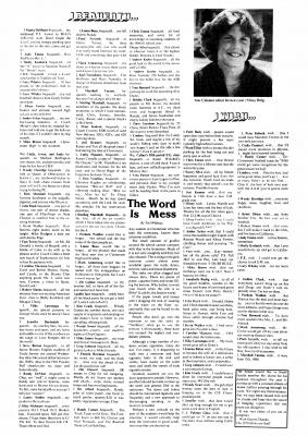 80-jun-09-pg04