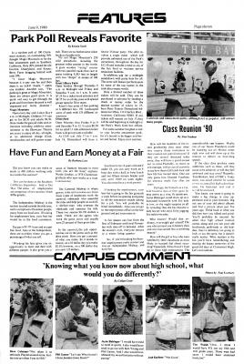 80-jun-09-pg11