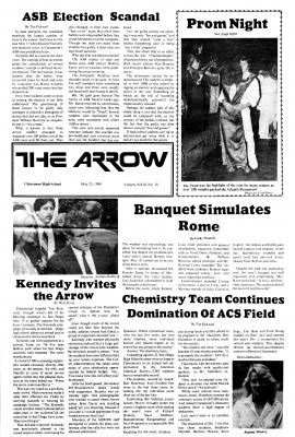 80-may-23-pg01